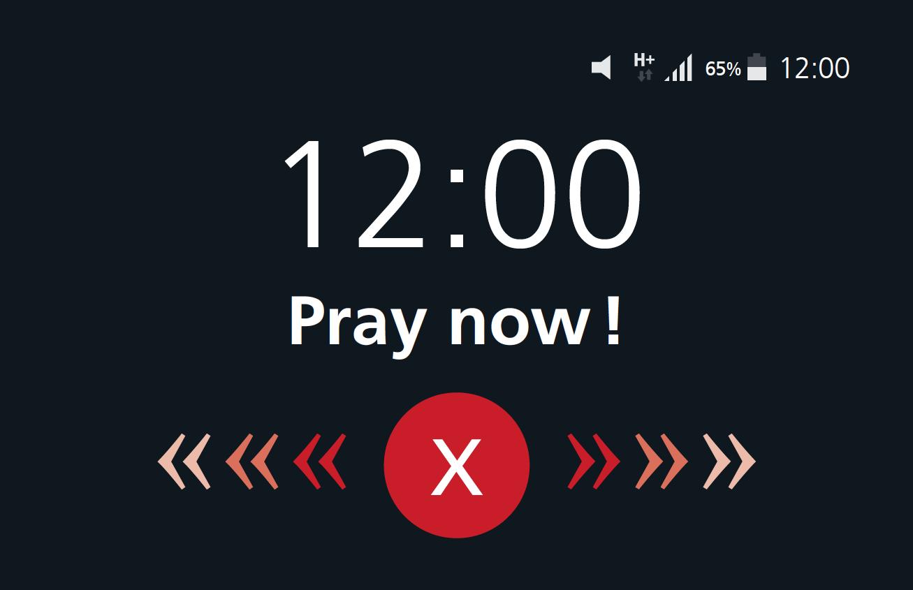 Pray Now – Christen in der Automobilindustrie