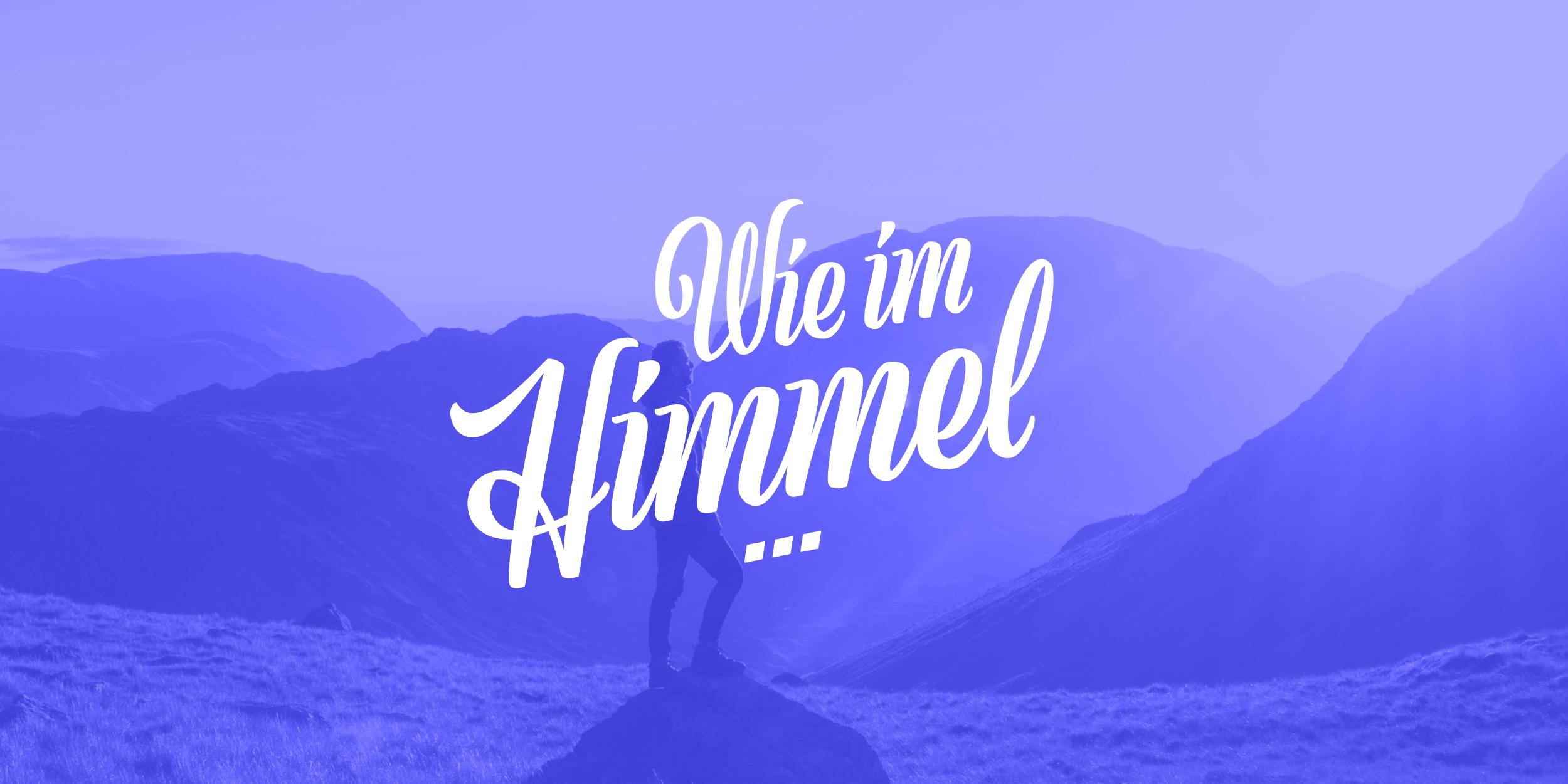 13. Daimler-Christen-Treffen – 17.11.2018